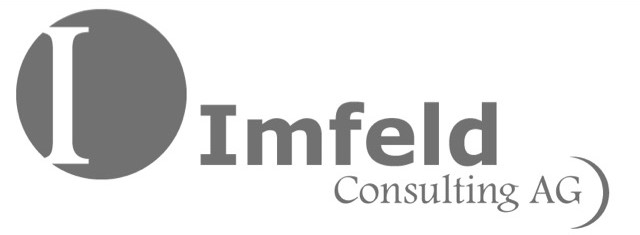 Imfeld Consulting AG BB